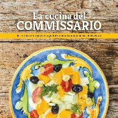 https://www.ragusanews.com//immagini_articoli/19-05-2018/presentazione-libro-cucina-commissario-ibla-240.jpg