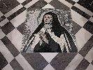 https://www.ragusanews.com//immagini_articoli/19-05-2018/rinasce-auditorium-santa-teresa-sorpresa-fabrizio-pollio-video-100.jpg