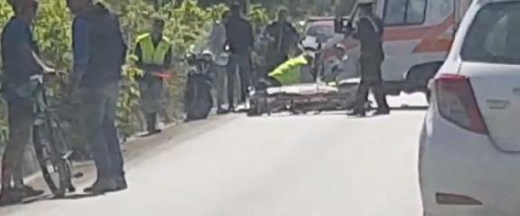 https://www.ragusanews.com//immagini_articoli/19-05-2019/muore-durante-memorial-ciclistico-dedicato-al-padre-240.png