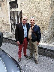 https://www.ragusanews.com//immagini_articoli/19-05-2019/paolo-scaroni-presidente-milan-all-infiorata-di-noto-240.jpg