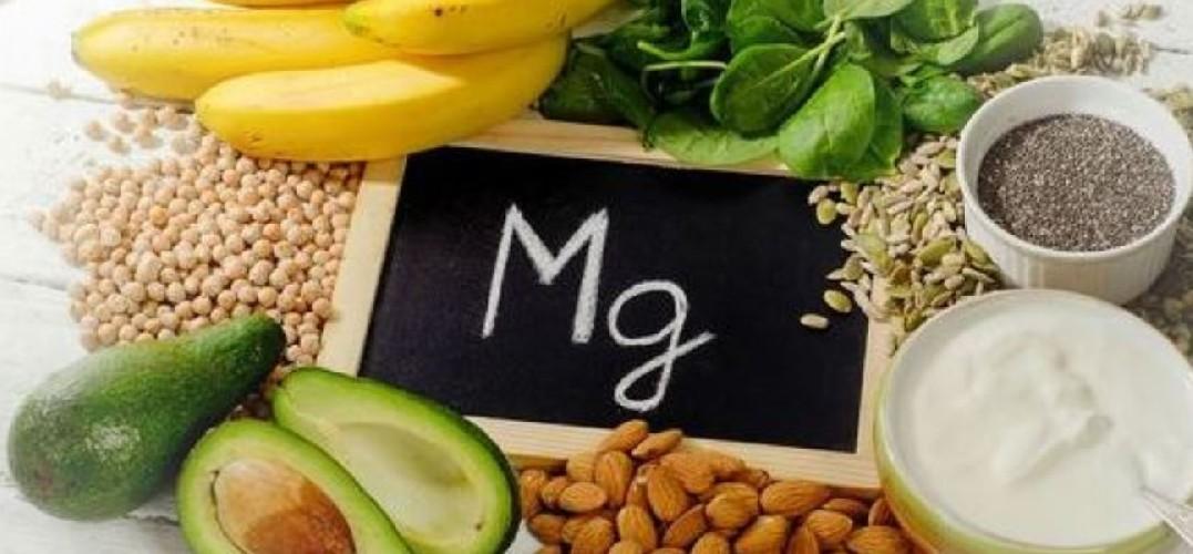 https://www.ragusanews.com//immagini_articoli/19-05-2020/i-benefici-del-magnesio-nella-nostra-dieta-500.jpg