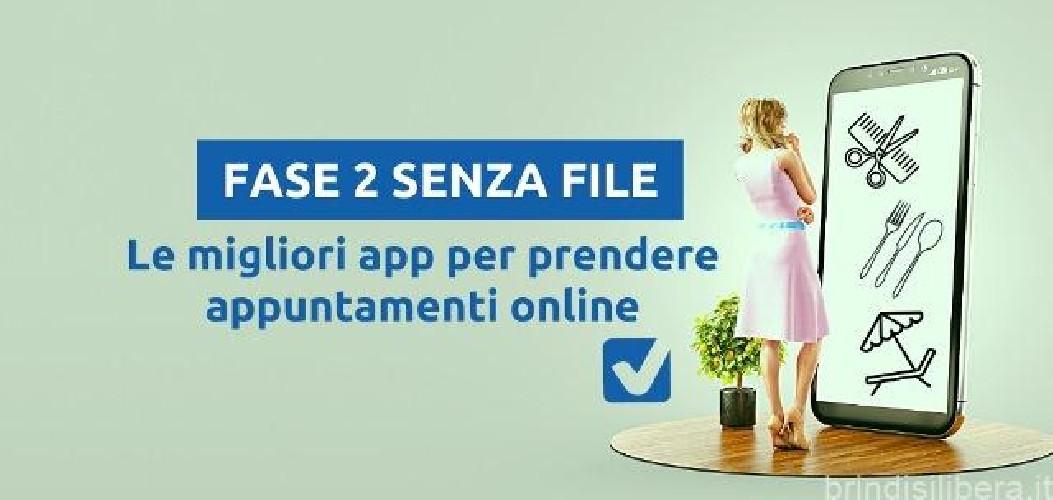 https://www.ragusanews.com//immagini_articoli/19-05-2020/la-fase-2-senza-file-le-app-per-appuntamenti-e-servizi-online-500.jpg