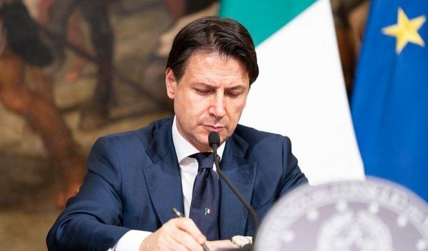https://www.ragusanews.com//immagini_articoli/19-05-2020/scarica-la-versione-definitiva-del-decreto-rilancio-in-gazzetta-ufficiale-500.jpg