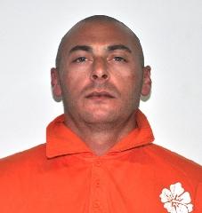 http://www.ragusanews.com//immagini_articoli/19-06-2011/resta-in-carcere-biagio-pace-cade-il-tentato-omicidio-240.jpg