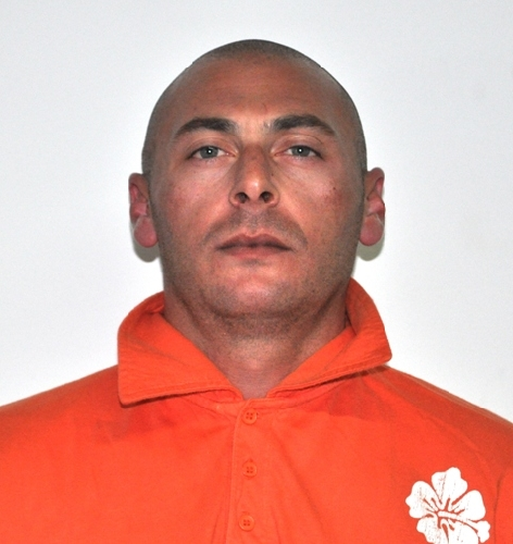 http://www.ragusanews.com//immagini_articoli/19-06-2011/resta-in-carcere-biagio-pace-cade-il-tentato-omicidio-500.jpg