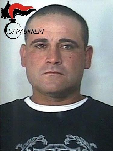https://www.ragusanews.com//immagini_articoli/19-06-2013/la-corte-di-appello-di-catania-conferma-la-pena-per-rimmaudo-e-russotto-500.jpg
