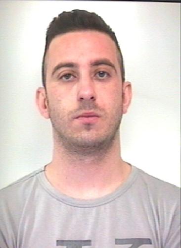 https://www.ragusanews.com//immagini_articoli/19-06-2014/il-cane-ivan-arresta-alessio-sortino-500.jpg