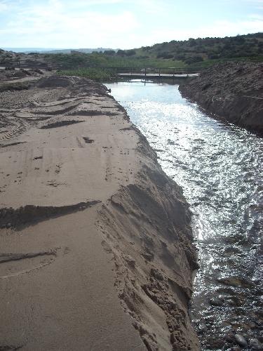 https://www.ragusanews.com//immagini_articoli/19-06-2014/legambiente-il-fiume-ippari-e-malato-500.jpg