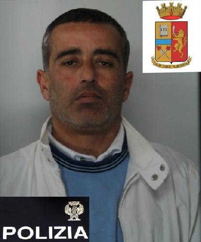 http://www.ragusanews.com//immagini_articoli/19-06-2014/rapinatore-seriale-arrestato-filippo-grasso-500.jpg