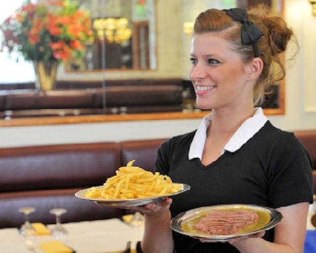 https://www.ragusanews.com//immagini_articoli/19-06-2015/ristorante-di-modica-cerca-cameriera-500.jpg