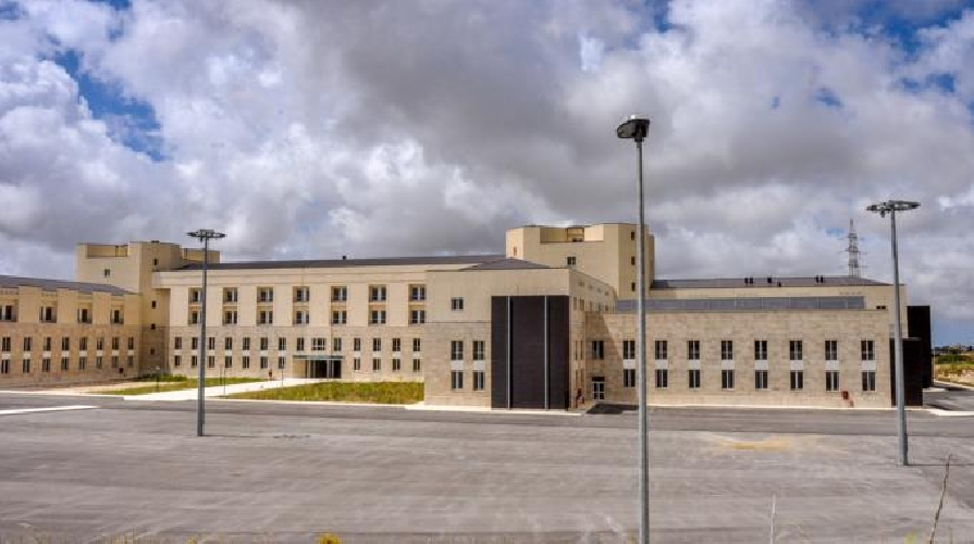 https://www.ragusanews.com//immagini_articoli/19-06-2017/ospedale-ragusa-finanza-indaga-appalti-500.jpg