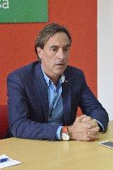 https://www.ragusanews.com//immagini_articoli/19-06-2018/ballottaggio-ragusa-calabrese-lascia-libero-elettorato-240.jpg
