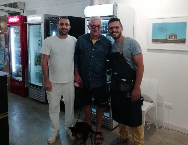 https://www.ragusanews.com//immagini_articoli/19-06-2018/franco-oppini-donnalucata-500.jpg