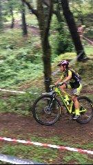 https://www.ragusanews.com//immagini_articoli/19-06-2018/mountain-bike-federica-occhipinti-campionessa-regionale-240.jpg
