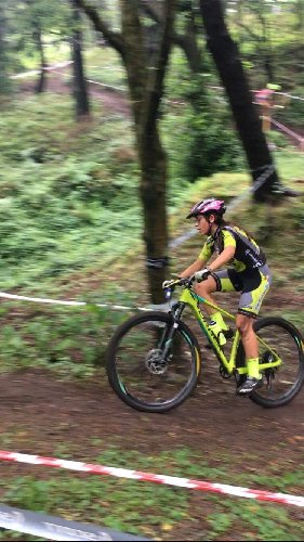 https://www.ragusanews.com//immagini_articoli/19-06-2018/mountain-bike-federica-occhipinti-campionessa-regionale-500.jpg