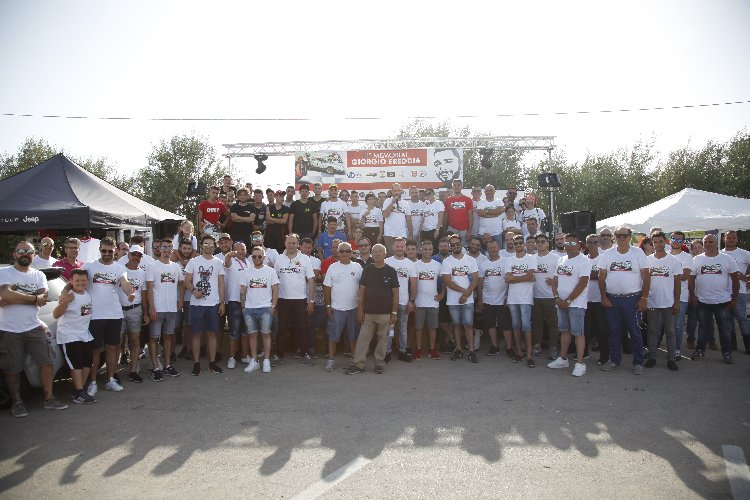 https://www.ragusanews.com//immagini_articoli/19-06-2019/1560934147-terzo-memorial-giorgio-ereddia-1-500.jpg