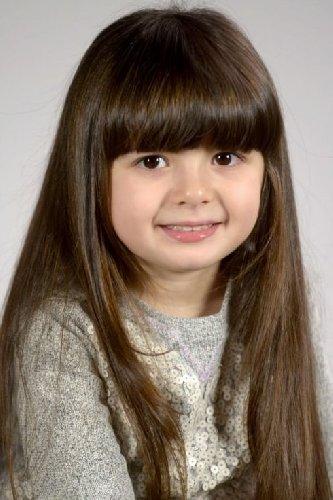 https://www.ragusanews.com//immagini_articoli/19-06-2019/cinema-casting-si-cerca-una-bambina-siciliana-500.jpg