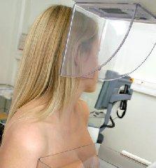 https://www.ragusanews.com//immagini_articoli/19-06-2019/il-medico-mi-ha-palpeggiato-durante-la-mammografia-240.jpg