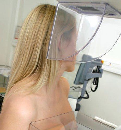 https://www.ragusanews.com//immagini_articoli/19-06-2019/il-medico-mi-ha-palpeggiato-durante-la-mammografia-500.jpg