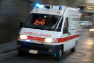https://www.ragusanews.com//immagini_articoli/19-06-2019/incidente-lungo-la-vecchia-pozzallo-modica-240.jpg