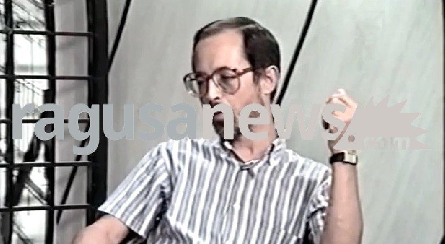 https://www.ragusanews.com//immagini_articoli/19-06-2019/l-asilo-nido-ex-onmi-di-via-carducci-intitolato-al-prof-toto-stella-500.jpg