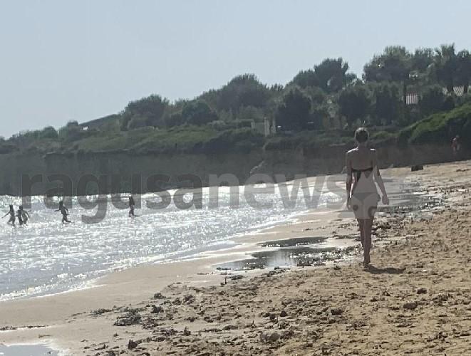 https://www.ragusanews.com//immagini_articoli/19-06-2020/bonus-vacanze-dove-si-puo-spendere-500.jpg