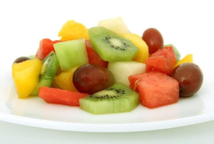 https://www.ragusanews.com//immagini_articoli/19-06-2020/la-dieta-per-non-ingrassare-in-vacanza-500.jpg