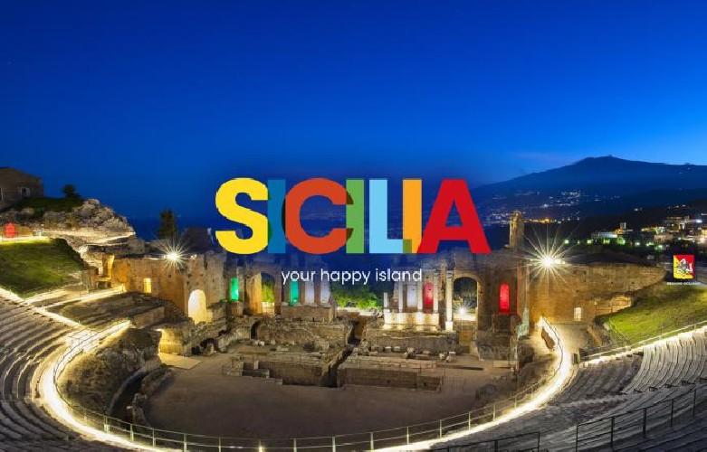 https://www.ragusanews.com//immagini_articoli/19-06-2020/sicilia-75-milioni-per-i-voucher-turistici-il-logo-scopiazzato-500.jpg