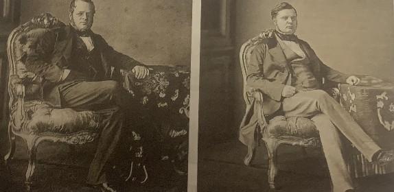 https://www.ragusanews.com//immagini_articoli/19-06-2021/ma-cavour-era-figlio-di-napoleone-280.jpg