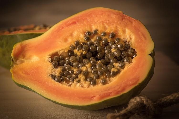 https://www.ragusanews.com//immagini_articoli/19-06-2021/papaya-fermentata-per-dimagrire-500.jpg