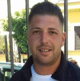https://www.ragusanews.com//immagini_articoli/19-06-2021/sicilia-motociclista-di-32-anni-perde-la-vita-i-un-incidente-280.jpg