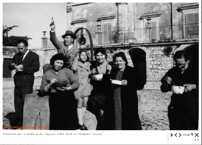 https://www.ragusanews.com//immagini_articoli/19-07-2013/nasce-il-portale-archivio-degli-iblei-500.jpg