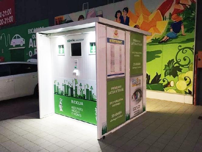 http://www.ragusanews.com//immagini_articoli/19-07-2016/ricicla-acquisisci-punti-e-tramutali-in-buoni-spesa-500.jpg