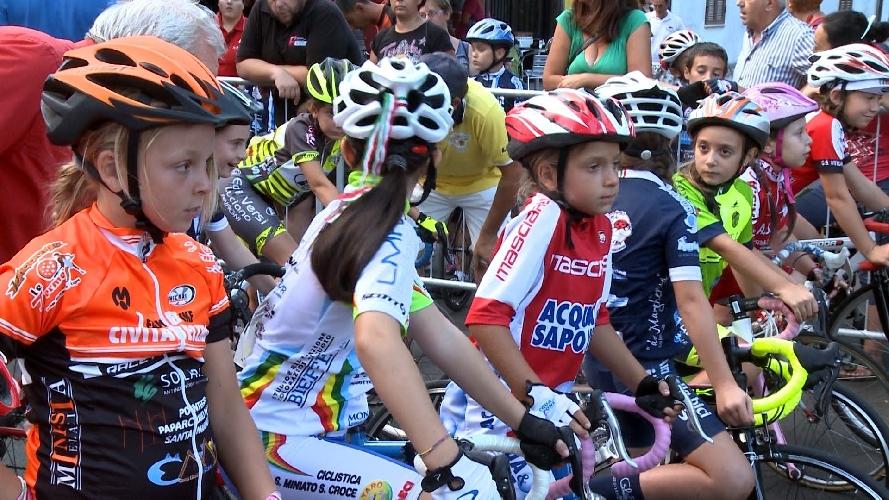 https://www.ragusanews.com//immagini_articoli/19-07-2017/domenica-luglio-gara-giovanissimi-scicli-500.jpg