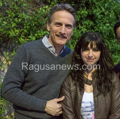 https://www.ragusanews.com//immagini_articoli/19-07-2017/stasera-cesare-bocci-paolo-borsellino-500.jpg