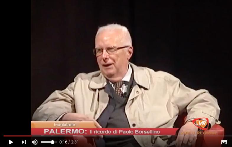 https://www.ragusanews.com//immagini_articoli/19-07-2017/video-regione-lintervista-collega-borsellino-500.png