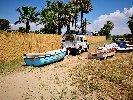 https://www.ragusanews.com//immagini_articoli/19-07-2019/a-porto-ulisse-uno-stabilimento-balneare-abusivo-100.jpg