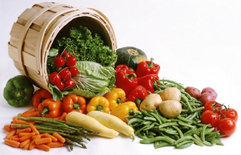 dieta da 1200 calorie senza pesare gli alimenti