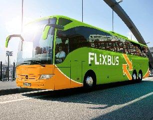 https://www.ragusanews.com//immagini_articoli/19-07-2019/flixbus-potenzia-le-corse-su-ragusa-e-modica-240.jpg