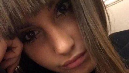 https://www.ragusanews.com//immagini_articoli/19-07-2019/muore-di-meningite-la-figlia-17enne-ex-portiere-modica-240.jpg