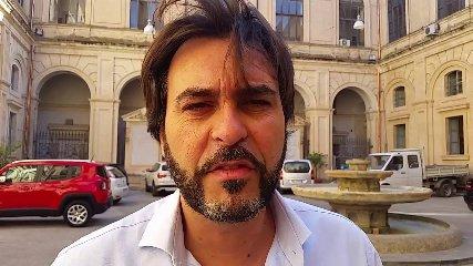 https://www.ragusanews.com//immagini_articoli/19-07-2019/sciolto-per-mafia-l-ex-sindaco-moscato-240.jpg