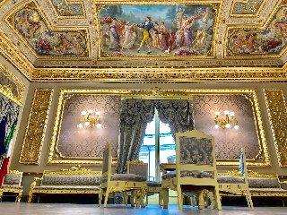https://www.ragusanews.com//immagini_articoli/19-07-2019/welcome-scicli-card-palazzo-bonelli-patane-e-tra-i-siti-240.jpg