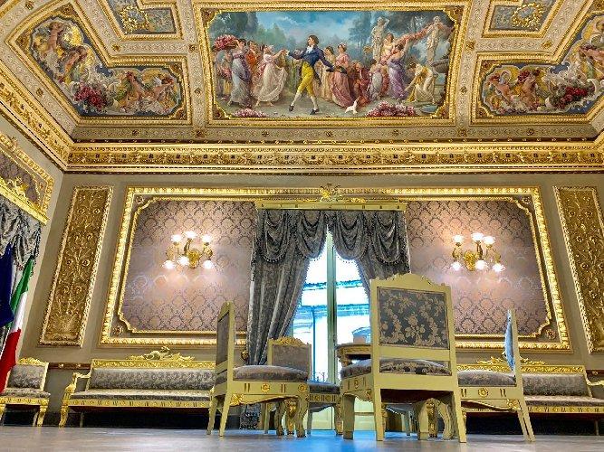 https://www.ragusanews.com//immagini_articoli/19-07-2019/welcome-scicli-card-palazzo-bonelli-patane-e-tra-i-siti-500.jpg