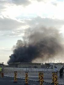 https://www.ragusanews.com//immagini_articoli/19-07-2021/1626682503-incendio-all-hotspot-di-pozzallo-7-su-36-sono-stati-riacciuffati-1-280.jpg