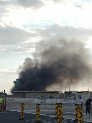 https://www.ragusanews.com//immagini_articoli/19-07-2021/1626682503-incendio-all-hotspot-di-pozzallo-7-su-36-sono-stati-riacciuffati-1-500.jpg