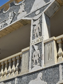 https://www.ragusanews.com//immagini_articoli/19-07-2021/1626683909-il-faraone-di-marina-di-acate-foto-1-280.jpg