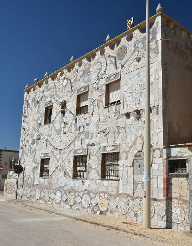 https://www.ragusanews.com//immagini_articoli/19-07-2021/1626683916-il-faraone-di-marina-di-acate-foto-4-500.jpg