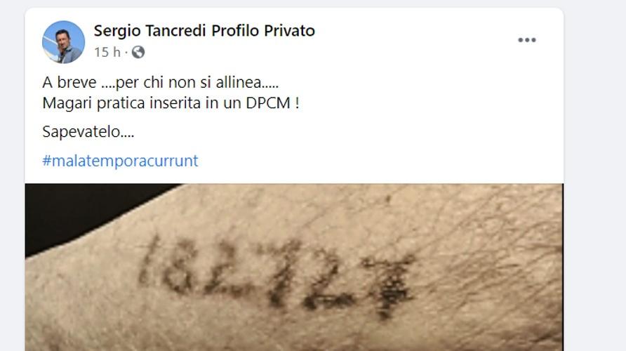 https://www.ragusanews.com//immagini_articoli/19-07-2021/green-pass-uguale-lager-bufera-social-sul-post-del-consigliere-siciliano-500.jpg