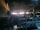 https://www.ragusanews.com//immagini_articoli/19-07-2021/incendio-all-hotspot-di-pozzallo-7-su-36-sono-stati-riacciuffati-100.jpg