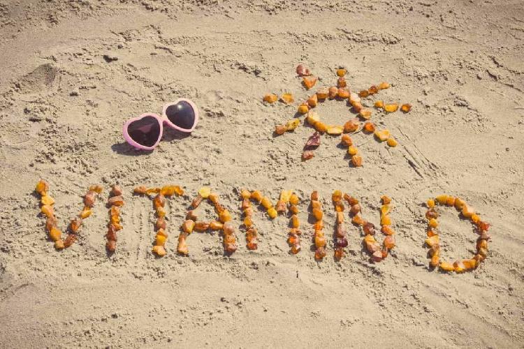https://www.ragusanews.com//immagini_articoli/19-07-2021/la-carenza-di-vitamina-d-puo-aumentare-il-rischio-di-dipendenza-da-oppiacei-500.jpg
